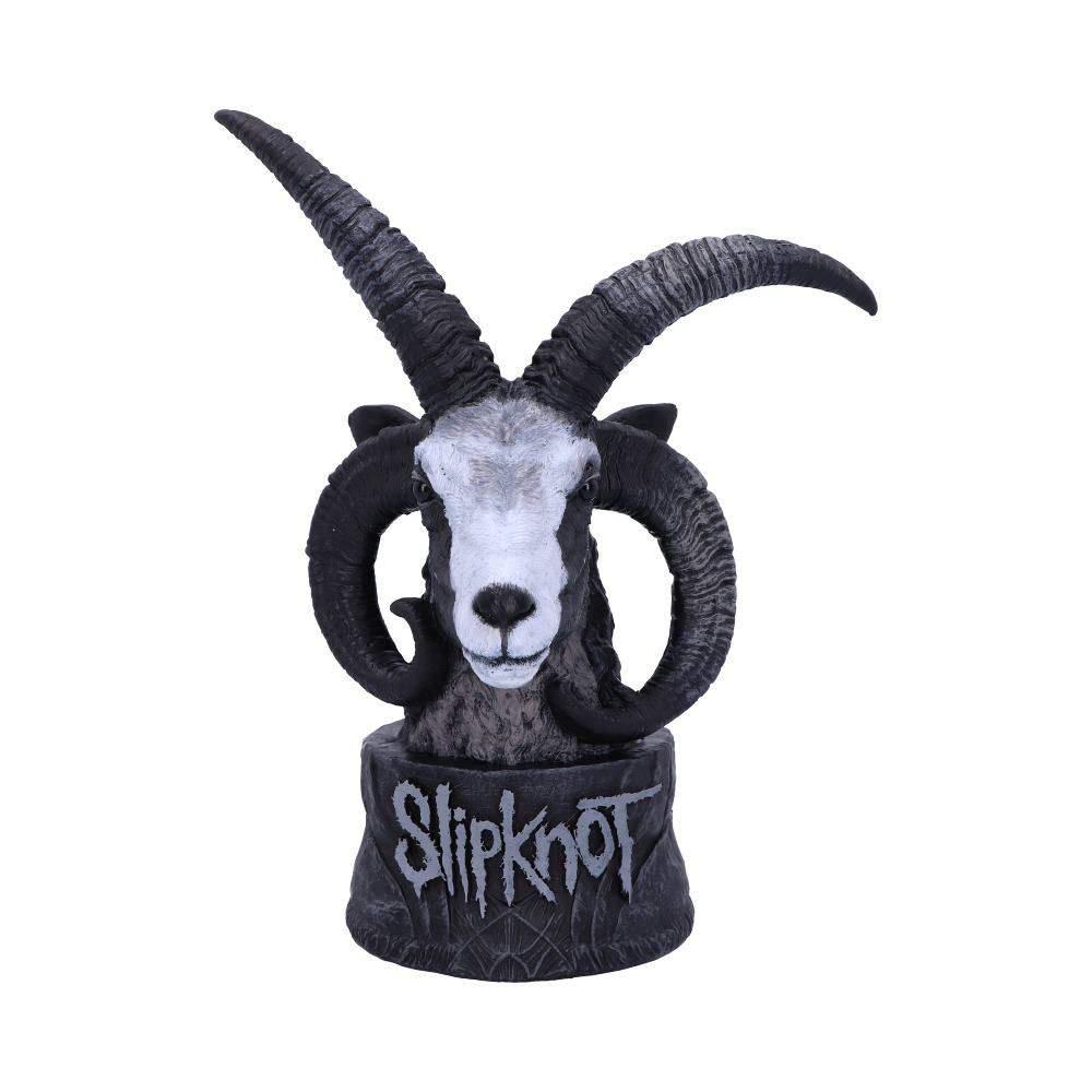 Slipknot Goat HEAD MELLSZOBOR