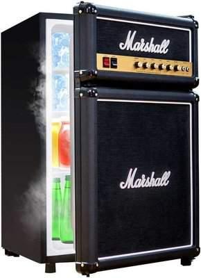Marshall Hűtőgép 3.2